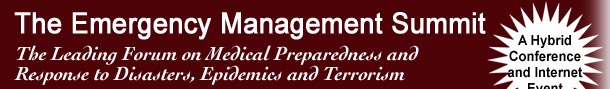 Emergency Management Summit